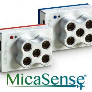 MicaSense