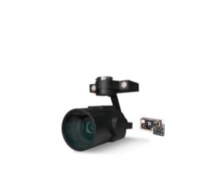 hd-zoom-camera