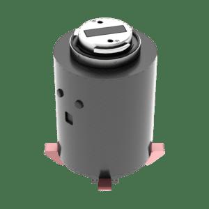 Система сброса для DJI Matrice 300