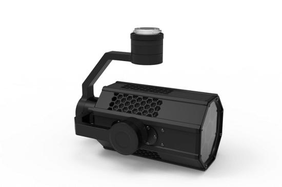 Прожектор для DJI Matrice 300 RTK