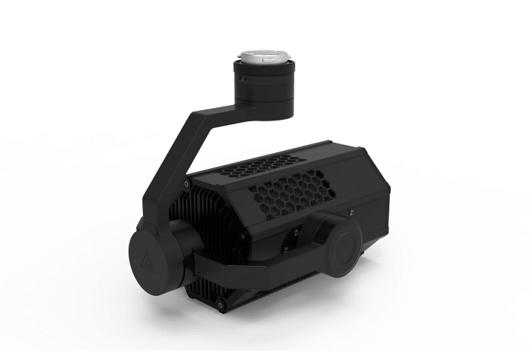 Мощный супер яркий прожектор для DJI Matrice 300 RTK